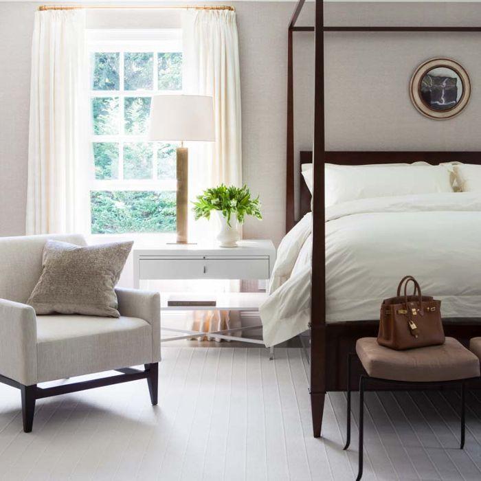 Armchair For Bedroom – storiestrending.com