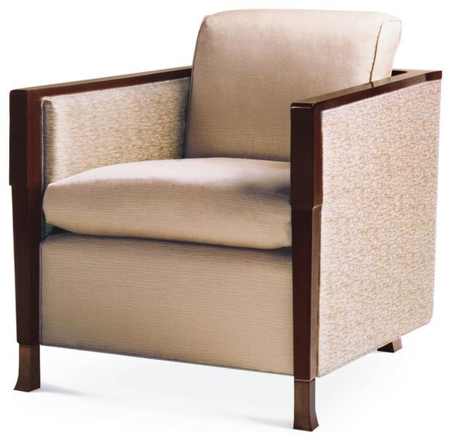 armchair furniture chair furniture fkefbtq