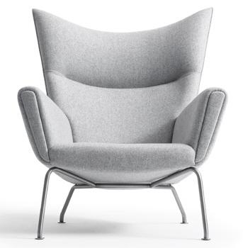 modern armchair furniture slydrai