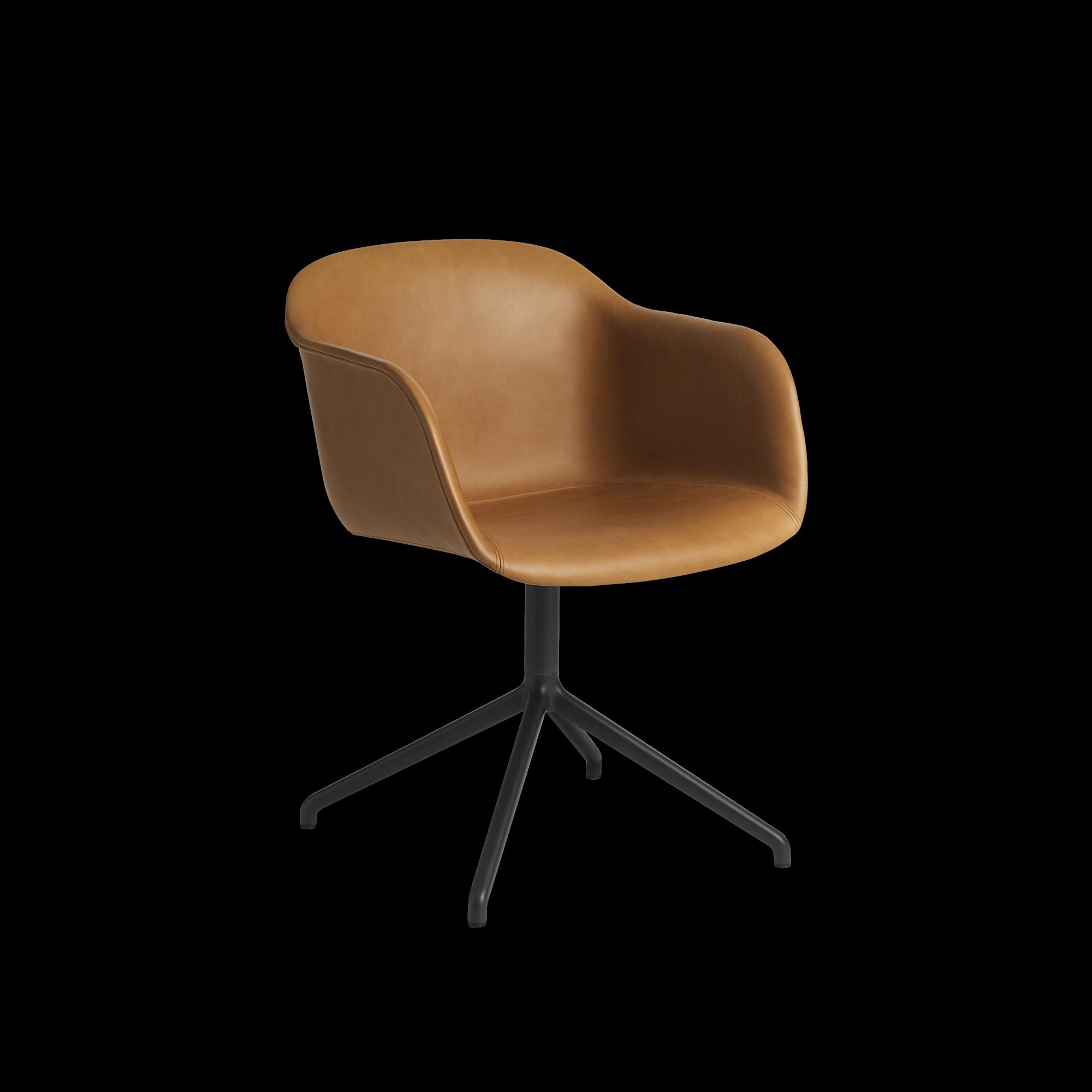 fiber-armchair-swivel-base-master-fiber-armchair-swivel-