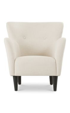 2016 Best 50 White Armchair Trends (Part II)