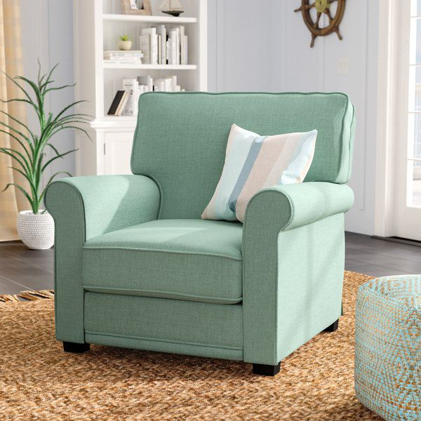 30 Best Cozy Chairs For Living Rooms - Most Comfortable Chairs for Reading