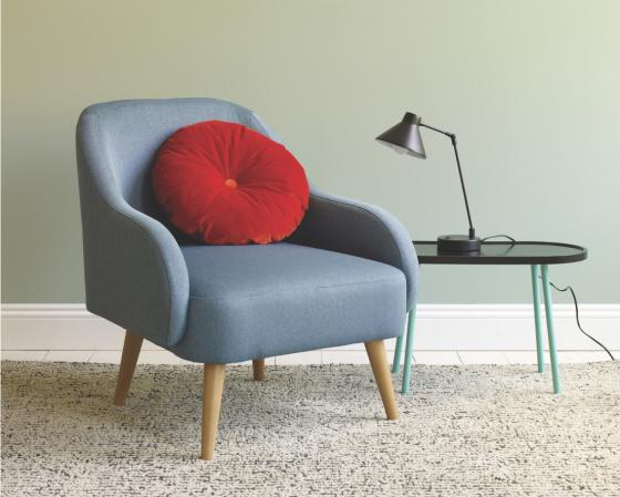 Cute Chairs Inside Small Arm Chair Design 3