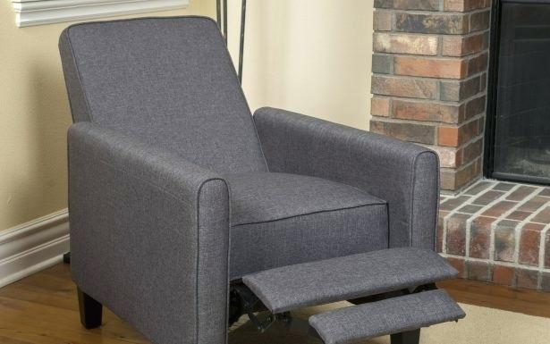 armchairs for small spaces chair furniture comfortable lounge sofas target  living bedroom for couch spaces sectionals . armchairs for small spaces