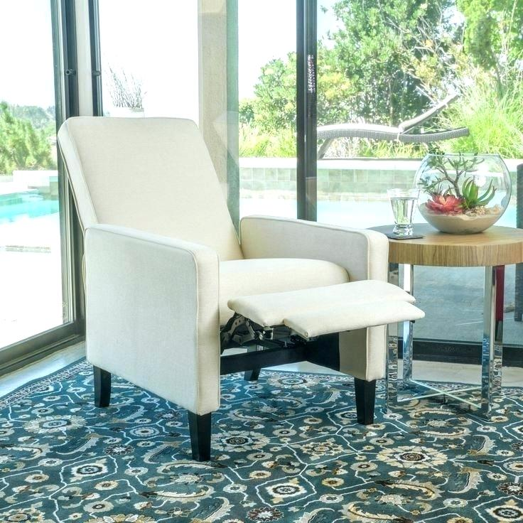 Armchairs For Small Spaces Comfortable Chairs For Small Spaces Interesting  Comfortable Chairs Small Spaces In Decorating Property Dining Table Ideas