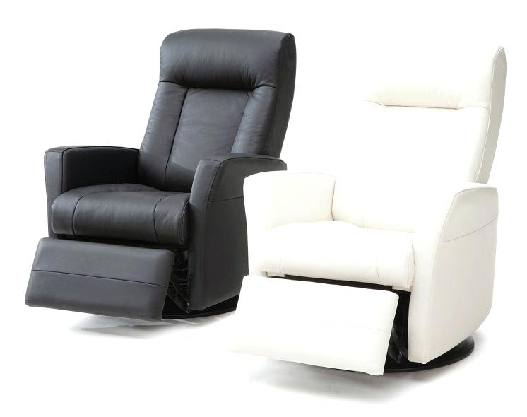 recliner chairs for small spaces concept architectural home in ideas 7  sleeper template literals java best