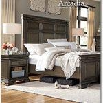 Aspen Home Furniture