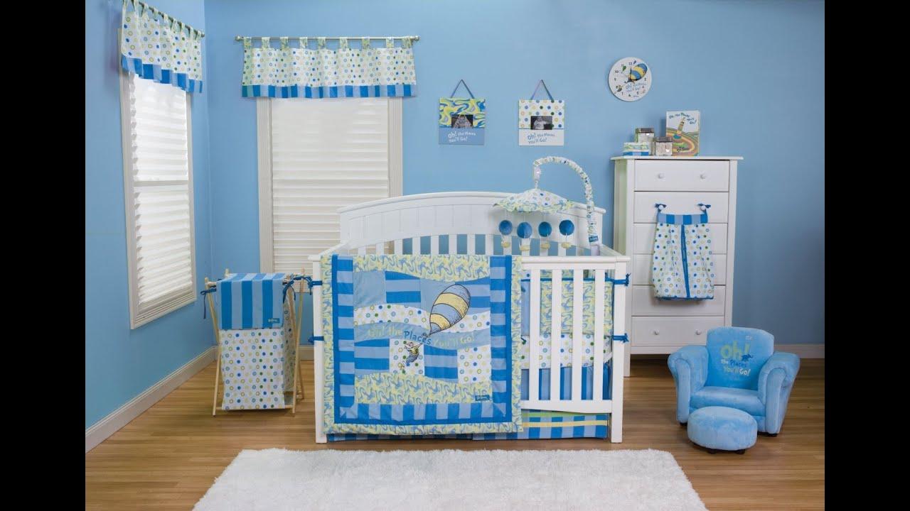 Baby Bedroom Sets | Baby Bedroom Furniture Design