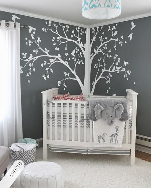If you adore futuristic design, weve compiled a amassing of {} baby nursery  ideas