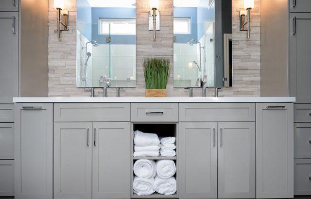 bathroom-cabinets4