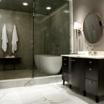 Bathroom Designing Tools