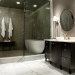 Bathroom Designing Tools