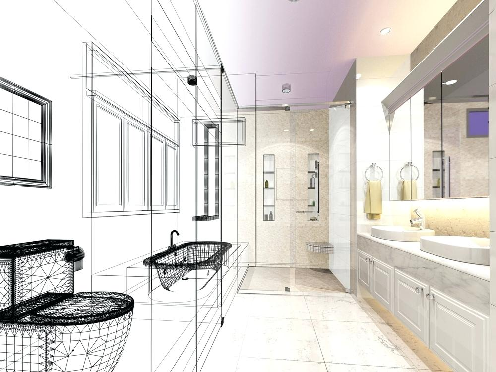 Interior Designing Tool Bathroom Design Tool Options Free Paid Interior  Design Programs For Windows