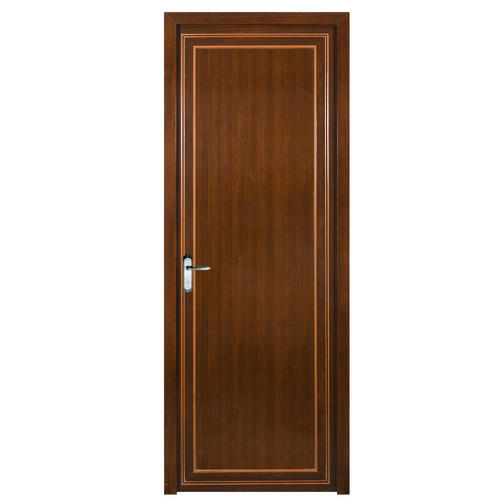 PVC Bathroom Door, Size/Dimension: 29*75 And 29*81