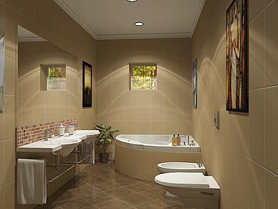 Fancy Bathroom Interior Design 79 on Bathroom Interior Design Home  Decoration Ideas