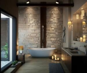 Shower Tub X Popular Bathroom Home Design