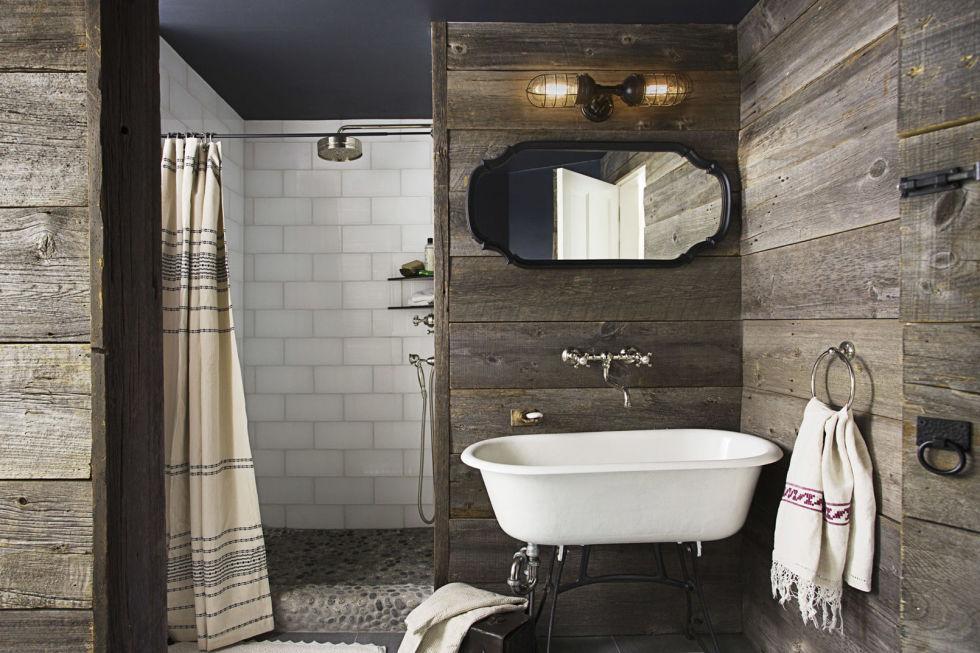 Bathroom Interior Decoration Storiestrending Com