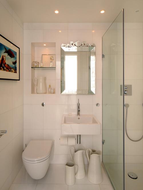 Magnificent Bathroom Interior Design 47 on Bathroom Interior Design Home  Decoration Ideas