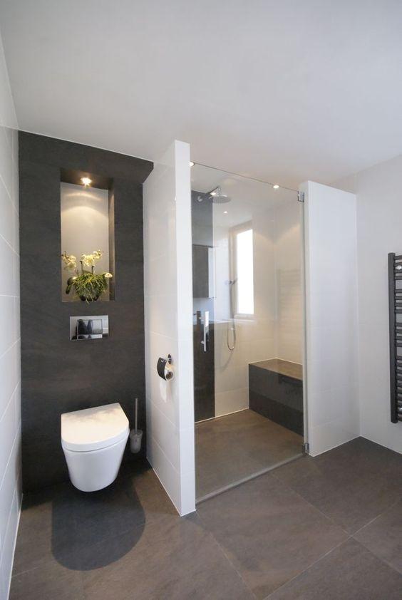 0f8e74f5cfa37ce8e175950422698b29.jpg 750×1.120 pixels Modern Toilet Design,  Toilet And Bathroom Design,