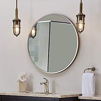 Bathroom Lighting Pendant Lighting