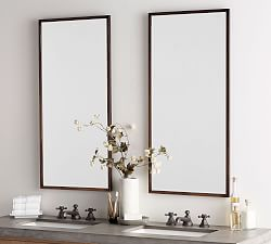 Kensington Slim Mirror Kensington Slim Mirror