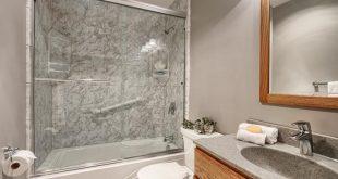 One Day Remodel | One Day Affordable Bathroom Remodel | Luxury Bath