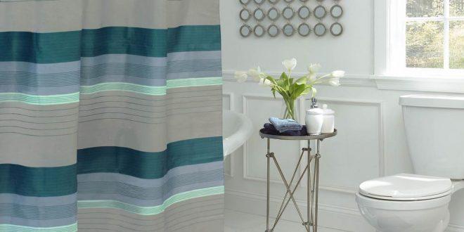 Bathroom Shower Curtains Storiestrending Com