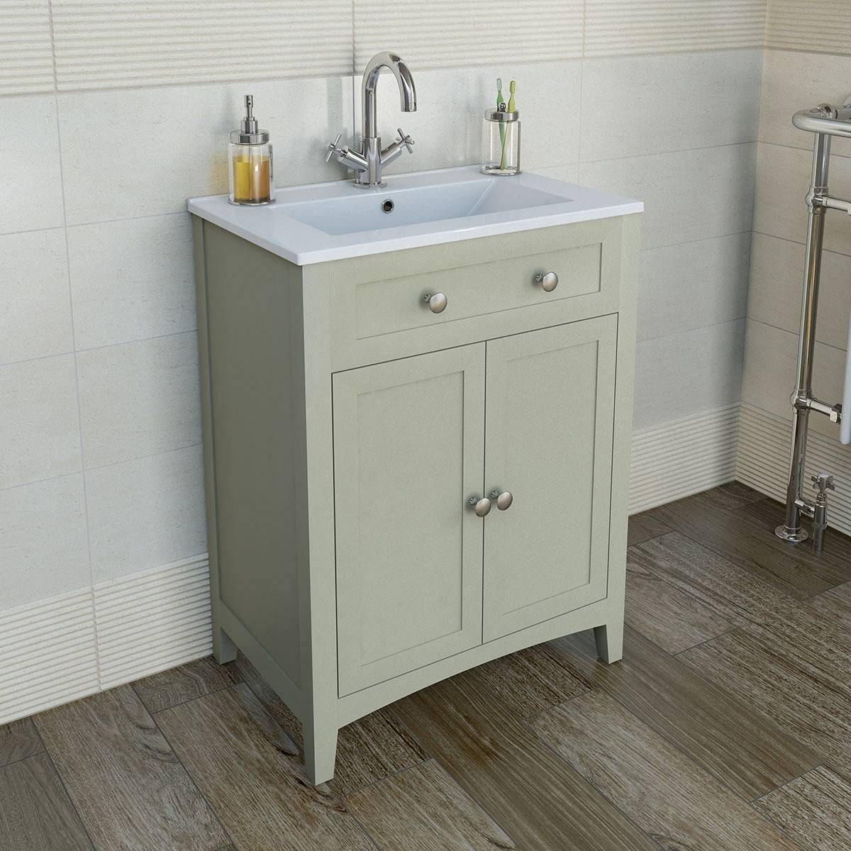 Bathroom Sink Vanity Units Uk Sink And Faucet : Home Decorating Ideas  PaANwQQxpmis free HD Wallpaper. Thanks for you visiting Bathroom Sink.