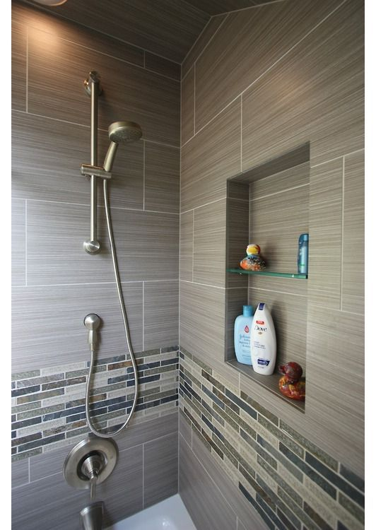 Home Interior Design en 2019 | baños | Pinterest | Shower remodel