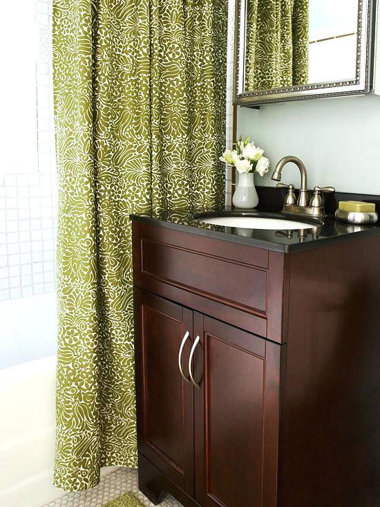 Vanities Small Bathroom Lovely Bathroom Vanities Small Spaces And