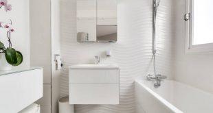 small bathroom design ideas - Traveller Location