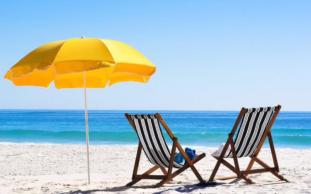 best-beach-chair-reviews