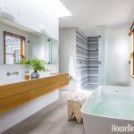 Beautiful Bathrooms Designs