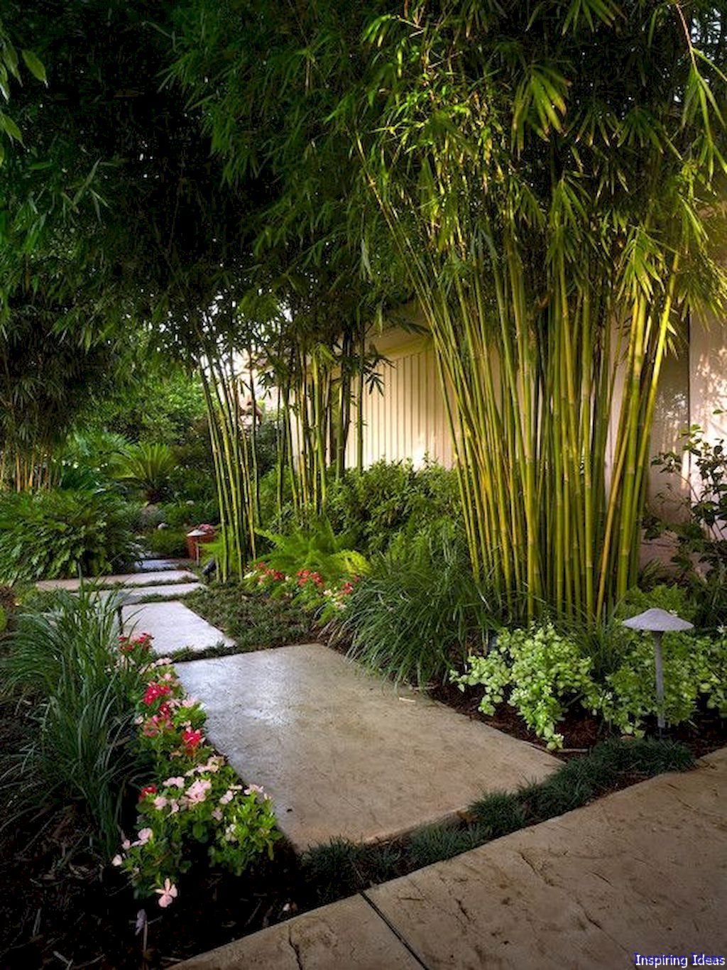 69 Beautiful Garden Design Ideas You Will Love 55