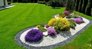 30 Beautiful Garden Design Ideas You will like