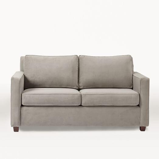 Bed Loveseat Sofas