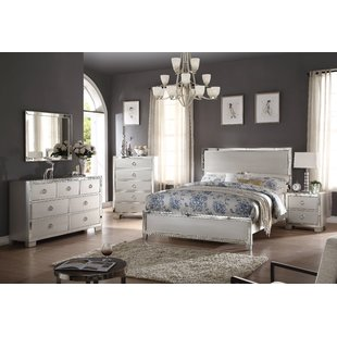 Bedroom Sets You'll Love | Wayfair