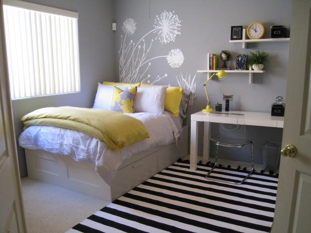RMS_dodi-yellow-teen-bedroom_4x3