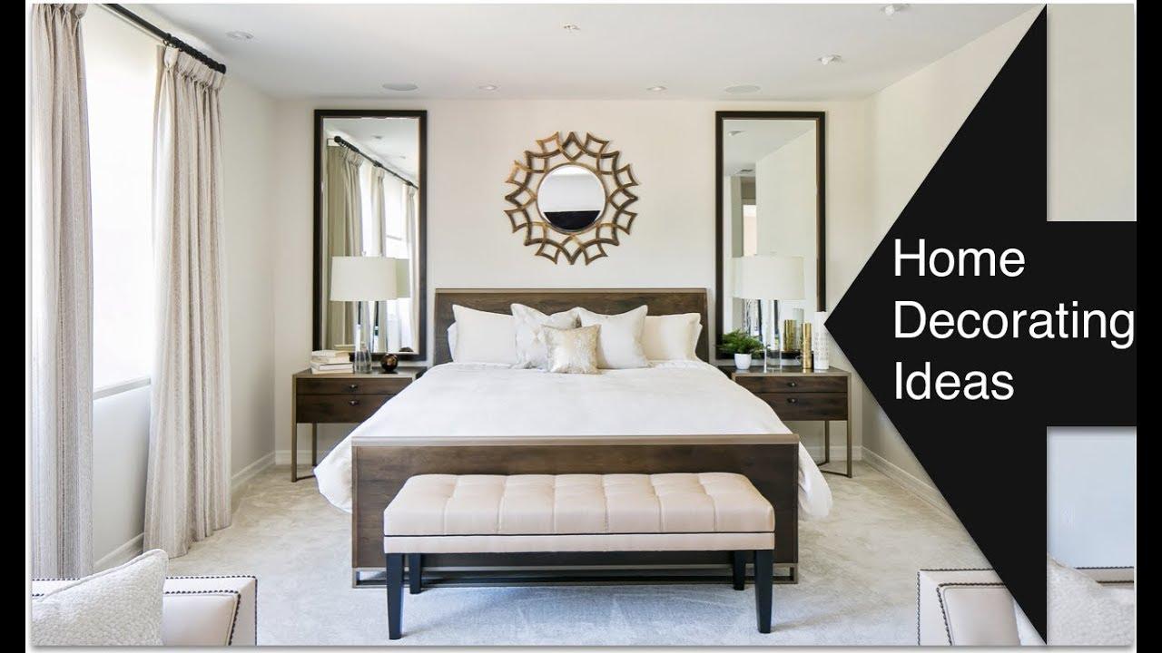 Bedroom Interior Design - storiestrending.com