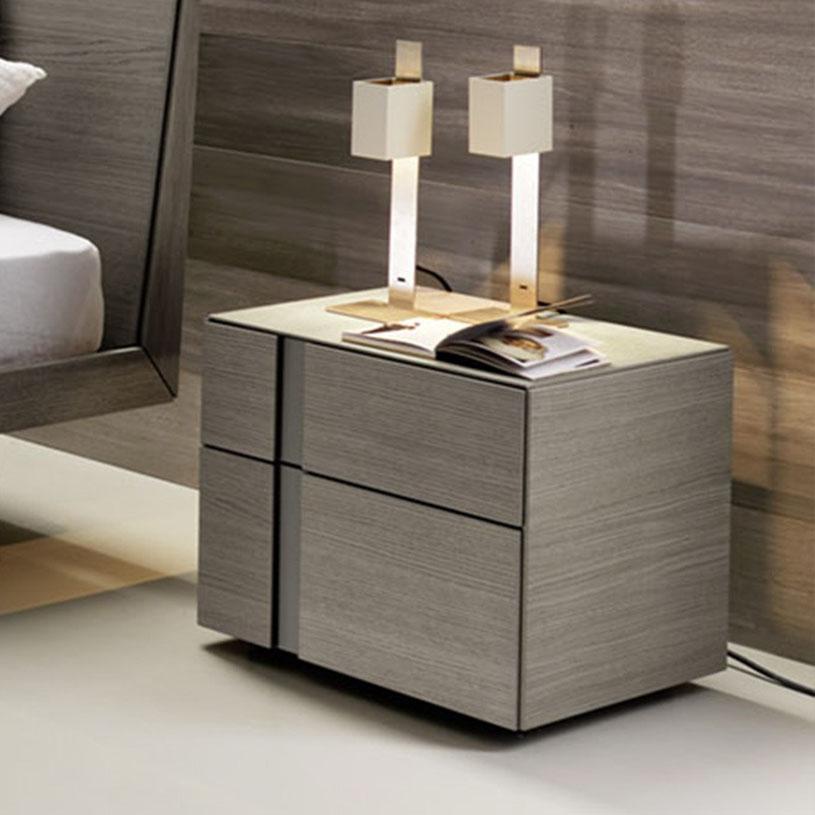 Modern Bedroom Side Tables