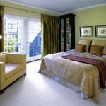Bedrooms Paint Colors
