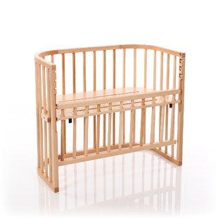 Comfort Bedside Crib