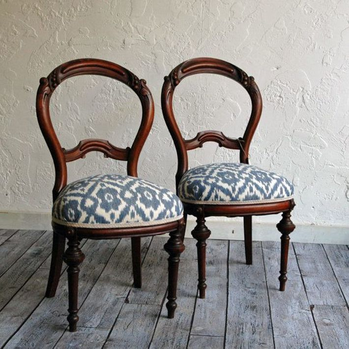 Best Armchair Fabric