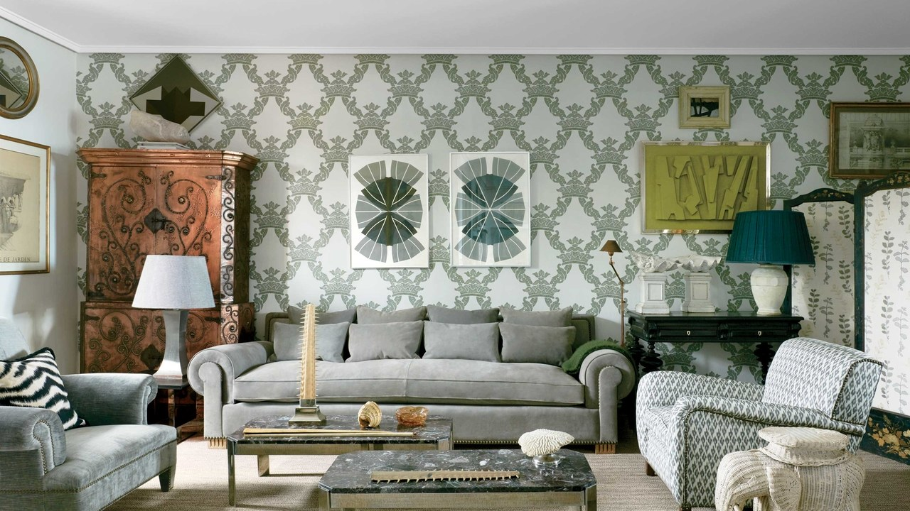 What Is Upholstery and How Do You Choose the Best Fabric for Your Sofa