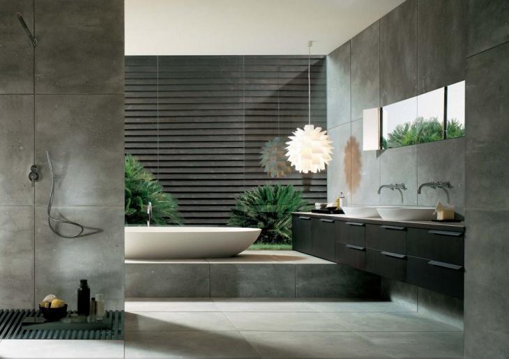 Lowes Bathroom Designs Brilliant Best Bathroom Design Contemporary Art  Websites Lowes Bathroom Design Ideas