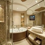 Best Bathroom Ideas