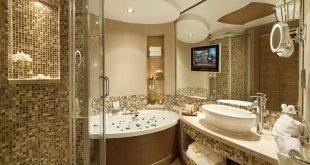 best-bathrooms-4