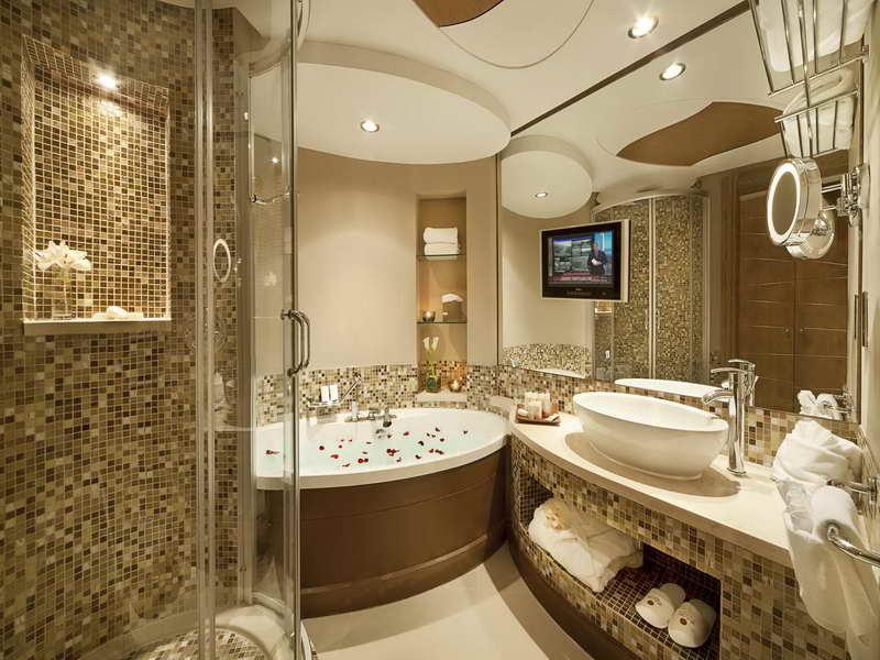 Best Bathroom Ideas