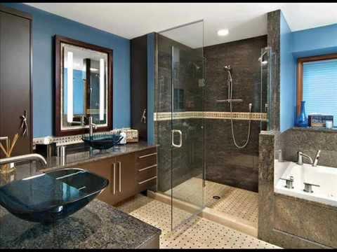 Master Bathroom Ideas I Best Master Bathroom Ideas