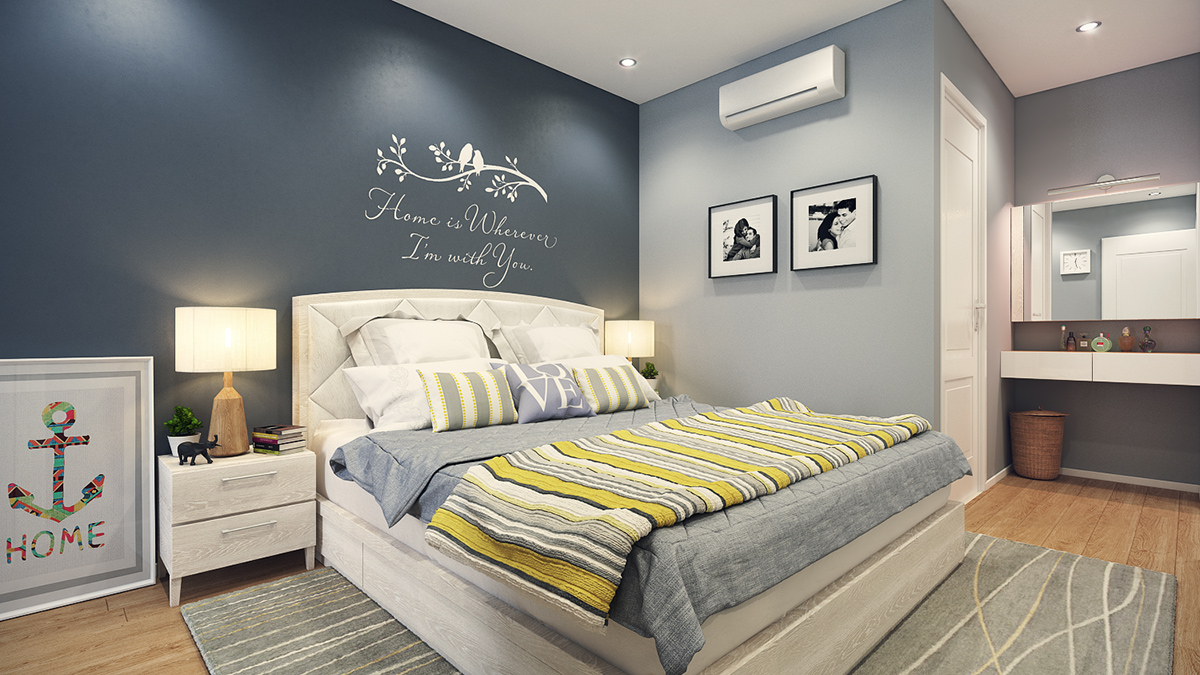 The Brilliant Bedroom Color Scheme Ideas With Regard To Your HouseWeb Image  Gallerybedroom Colors Ideas